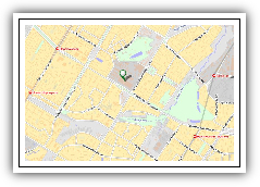 Карта 2D